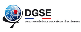 Direction générale de la sécurité extérieure - Ministère des armées