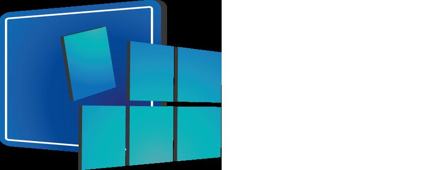France Ecran Location - Location d'écrans géants et murs d'images LED